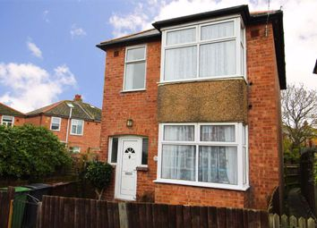 3 bed detached house for sale in Elphinstone Avenue, Hastings, East Sussex TN34