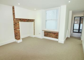 Thumbnail 2 bed flat for sale in Old Bank Apartment, Crystal Palace, London