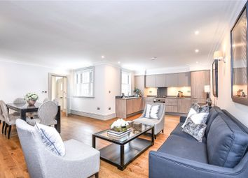 3 bed mews house for sale in Tunbridge Wells TN1