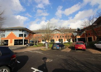 Thumbnail 1 bed flat to rent in The Quadrant, Stonehill Green