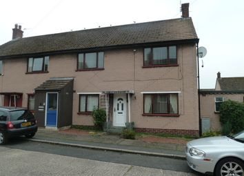 Thumbnail 2 bed property to rent in Broome Court, Carlisle