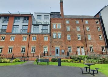 2 bed flat for sale in 1 Cooper Street, Stockport, Cheshire SK1
