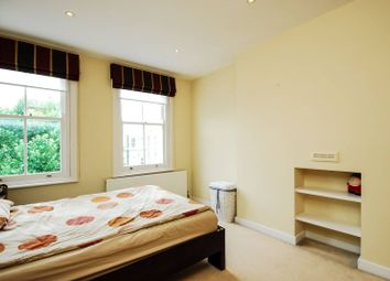 3 bed flat to rent in Philbeach Gardens, Earls Court, London SW5