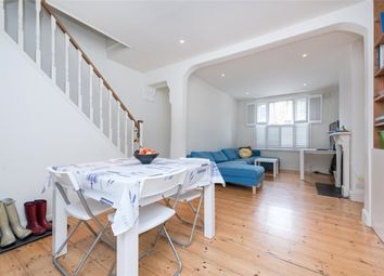 Thumbnail 3 bed terraced house to rent in Kilravock Street, Queens Park