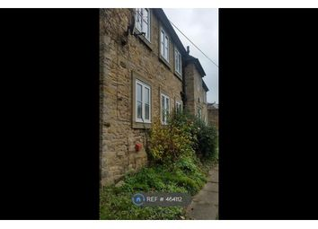Thumbnail 1 bed flat to rent in St. James Chapel Flats, Richmond