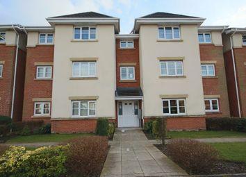 Thumbnail 2 bed flat for sale in Sunningdale Drive, Buckshaw Village, Chorley