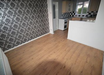 Thumbnail 3 bed terraced house to rent in Pasley Road, Leicester