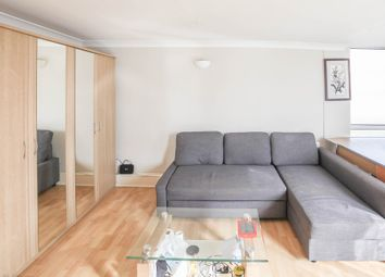 3 bed flat for sale in Master Gunner Place, London SE18