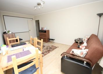 Thumbnail 2 bed flat for sale in High Street, Edgware, Middlesex