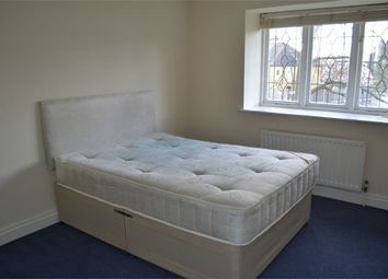 Thumbnail Room to rent in Jersey Road, Isleworth, Greater London