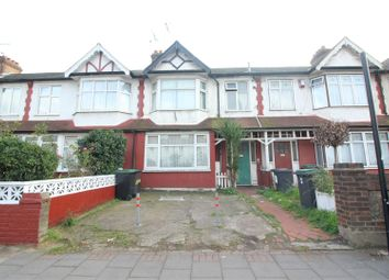 Thumbnail 1 bed flat for sale in Peabody Estate, Lordship Lane, London