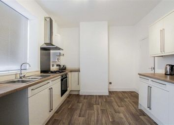 Thumbnail 2 bed terraced house for sale in Cross Street, Oswaldtwistle, Accrington