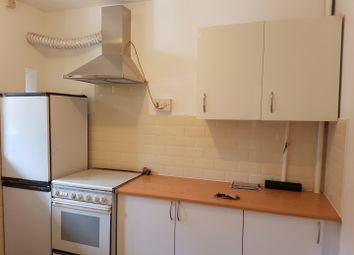 Thumbnail 2 bed flat for sale in Page House, Greenwich