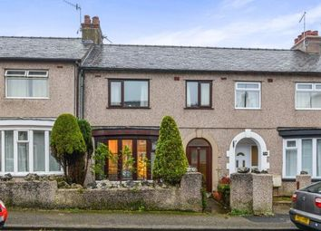 Thumbnail 3 bed terraced house for sale in Ulster Road, Lancaster, Lancashire, .