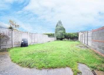 3 bed semi-detached house for sale in Orchard Avenue, Heston, Hounslow TW5