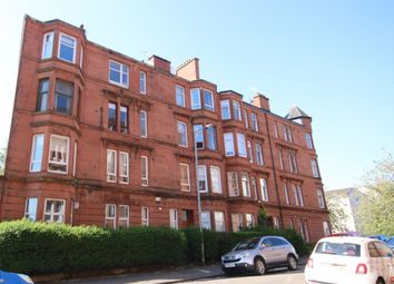 Thumbnail 1 bed flat for sale in 3/3, 81 Laurel Street, Partick, Glasgow
