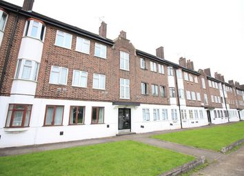 Thumbnail 2 bed flat for sale in Osterley Court, Great West Road, Osterley