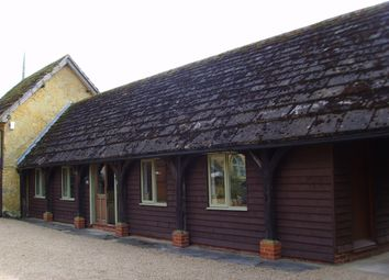 Thumbnail Office to let in Office 5, Jayes Park Courtyard, Ockley, Surrey