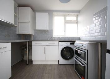 Thumbnail 1 bed flat to rent in Eldeland, Basildon