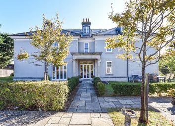 Manor Copse, Felpham, Bognor Regis PO22