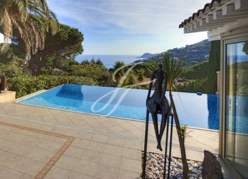 Thumbnail 5 bed property for sale in Ramatuelle (L'escalet), 83350, France