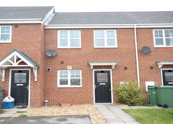 Thumbnail 2 bed property for sale in Edison Drive, Stockton-On-Tees