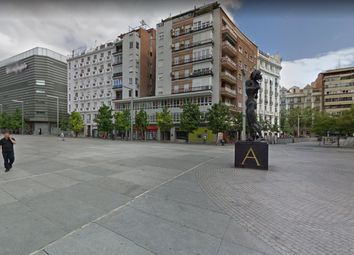 Thumbnail Commercial property for sale in Goya, Madrid, Spain