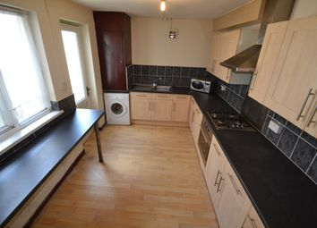 Thumbnail 5 bed property to rent in Wyverne Road, Cathays, Cardiff