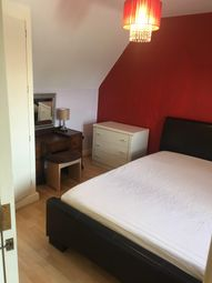 Thumbnail 1 bed flat to rent in Dart Drive, Didcot
