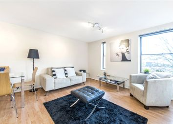Thumbnail 1 bed flat to rent in Beaufort House, 25-29 Queensborough Terrace, London