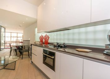 Thumbnail 2 bed property for sale in St Paul Street, Angel