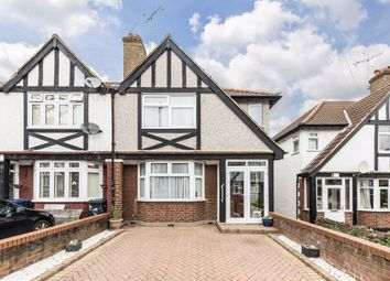 Thumbnail 3 bed property for sale in Cuckoo Dene, London