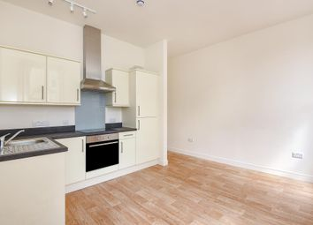 Thumbnail 1 bedroom flat to rent in 24 High Street, Leominster