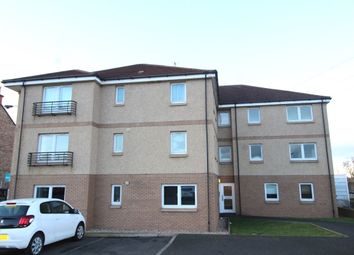 2 bed flat for sale in Whitehill Street, Newcraighall, Musselburgh EH21