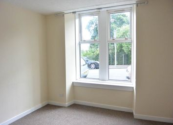 Thumbnail 1 bedroom flat to rent in Baffin Street, Dundee