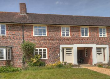 4 bed terraced house for sale in Ethelburt Avenue, Southampton SO16