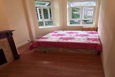 Thumbnail Room to rent in Malsmead House, Homerton Road, Hackney, London