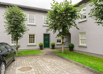 Thumbnail 3 bed terraced house for sale in 9 The Lower Courtyard, Headfort Demesne, Kells, Co. Meath