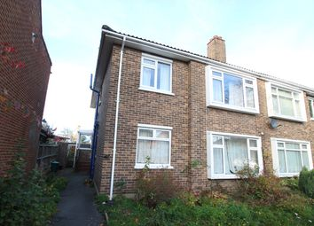 Thumbnail 2 bed maisonette for sale in Southborough Lane, Bromley