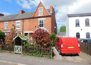 Thumbnail 4 bed property for sale in Derby Road, Draycott, Derby