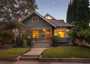 Thumbnail 3 bed property for sale in South Pasadena, 1, United States Of America