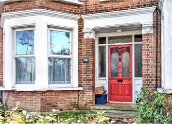 1 bed flat for sale in Victoria Avenue, Southend-On-Sea SS2