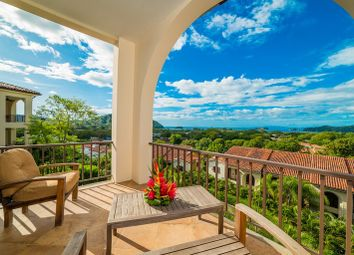 Thumbnail 3 bed apartment for sale in Playas Del Coco, Guanacaste, Costa Rica
