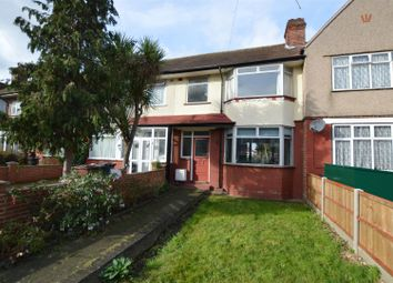 3 bed terraced house for sale in Southland Way, Hounslow TW3