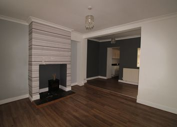 Thumbnail 2 bedroom end terrace house to rent in Helmsdale Avenue, Felling