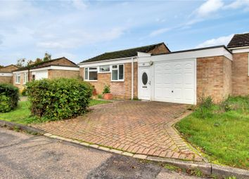 Thumbnail 3 bedroom bungalow for sale in Elstow Avenue, Caversham, Reading, Berkshire
