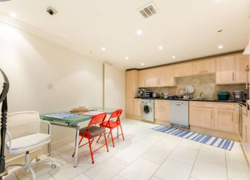 Thumbnail 1 bedroom property to rent in Fairhazel Gardens, South Hampstead, London