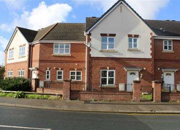 Thumbnail 3 bedroom mews house for sale in Sharoe Green Lane, Fulwood, Preston