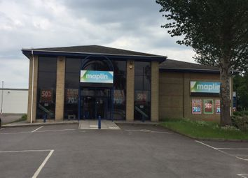 Thumbnail Retail premises to let in Dairy Meadow, Salsibury