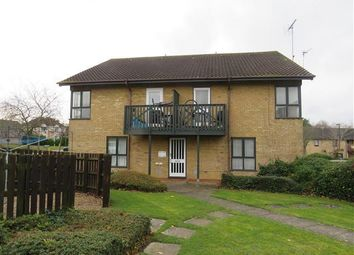 Thumbnail 1 bed property to rent in Ramsthorn Grove, Walnut Tree, Milton Keynes